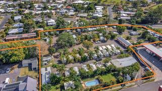 61 Takalvan Street Millbank QLD 4670