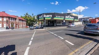 90 Limestone Street Ipswich QLD 4305