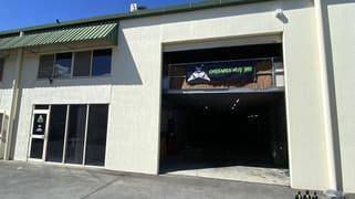 2/3 Lear Jet Drive Caboolture QLD 4510