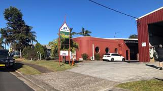 31 Uralla Road Port Macquarie NSW 2444