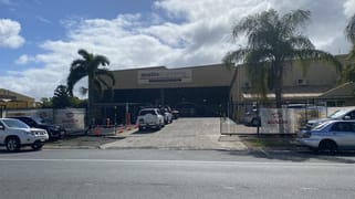 56-60 Len Shield Street Paget QLD 4740