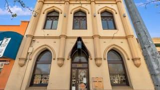 116 Grote Street Adelaide SA 5000