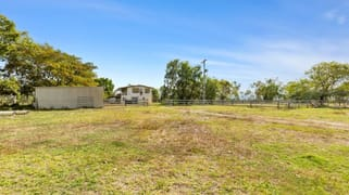 WHOLE OF PROPERTY/113 Pink Lily Road Pink Lily QLD 4702