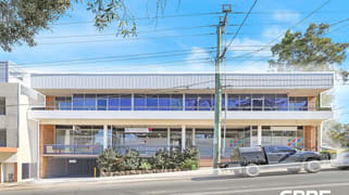123 Midson Road Epping NSW 2121