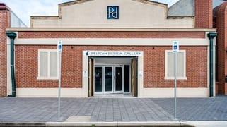 8A Todd & 12 Timpson Streets Port Adelaide SA 5015