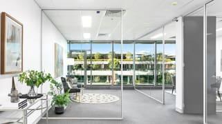 Suite 208A/20 Lexington Drive Bella Vista NSW 2153