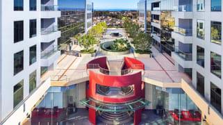 Suite 405B/20 Lexington Drive Bella Vista NSW 2153