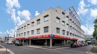 73-79/Little Ryrie Street Geelong VIC 3220