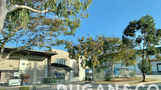 2/10 Christine Place Capalaba QLD 4157
