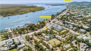 Lot 20/187 Gympie Terrace Noosaville QLD 4566