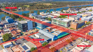 123 Bolsover Street Rockhampton City QLD 4700
