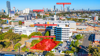 34-36 Cougal Street Southport QLD 4215