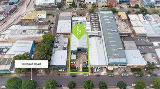 9 Orchard Road Brookvale NSW 2100
