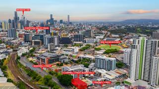 8 Campbell Street Bowen Hills QLD 4006