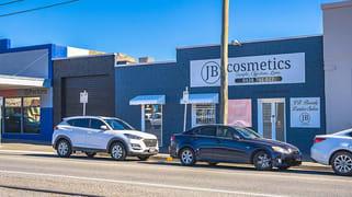 202 Denison Street Rockhampton City QLD 4700
