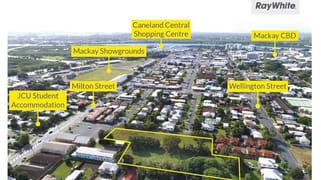 6 Jewell Street Mackay QLD 4740