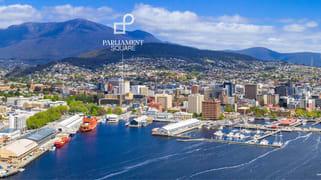 Parliament Square Hobart TAS 7000