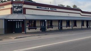 1 Adelaide Road Mallala SA 5502