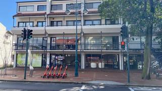 7/88 Melbourne Street North Adelaide SA 5006