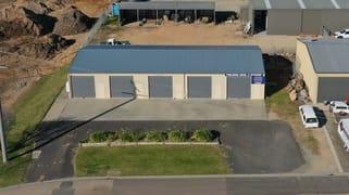 6 Campbells  Drive Bairnsdale VIC 3875