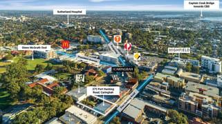 375 Port Hacking Road Caringbah NSW 2229