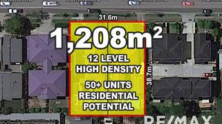 460 - 464 Hamilton Rd Chermside QLD 4032