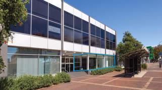 Lot 2, 239 King Street Newcastle NSW 2300