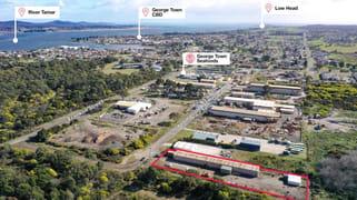 Industrial site/53-55 Thompson Avenue George Town TAS 7253