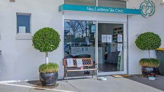 126 Lambton Road Broadmeadow NSW 2292