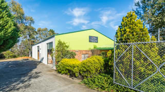 8 Geary Place North Nowra NSW 2541
