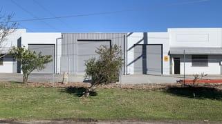 Units 4 & 5/28 Vale Street Malaga WA 6090