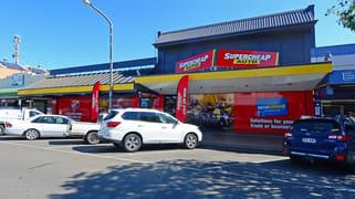 78 Cunningham Street Dalby QLD 4405