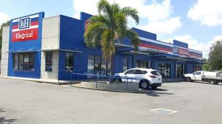 80 Musgrave Street Berserker QLD 4701