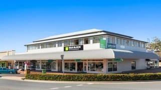 22 James Street Yeppoon QLD 4703