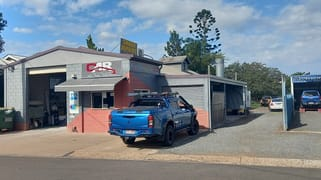 1 Noel Street Childers QLD 4660