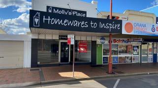 98 Talbragar Street Dubbo NSW 2830
