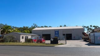 WHOLE OF PROPERTY/23 Roseanna Street Gladstone Central QLD 4680