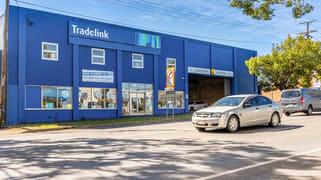 213 James Street Toowoomba QLD 4350