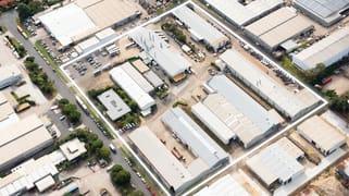 163 Ingram Road Acacia Ridge QLD 4110