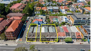 107-113 Old South Head Road Bondi Junction NSW 2022