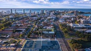 139 Wharf Street Tweed Heads NSW 2485