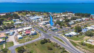 24-26 Hill Street Emu Park QLD 4710