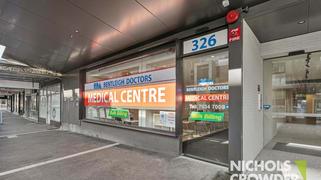 G02/326 Centre Road Bentleigh VIC 3204