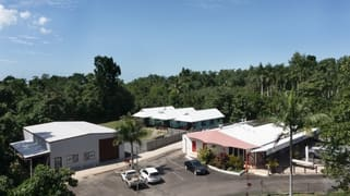 1/7 Tully Mission Beach Road Wongaling Beach QLD 4852