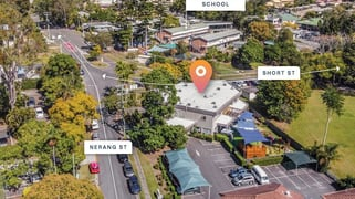 8-10 Short Street Nerang QLD 4211