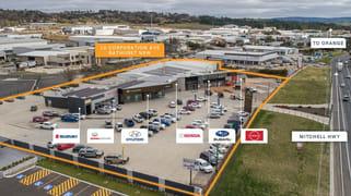 10 Corporation Avenue Bathurst NSW 2795