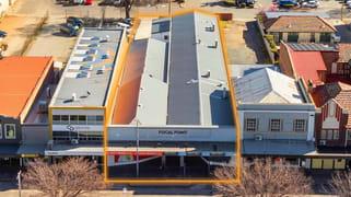 21-25 Monaro Street Queanbeyan NSW 2620