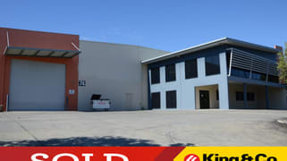 74 Gardens Drive Willawong QLD 4110