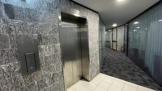 71 & 72/231 North Quay Brisbane City QLD 4000