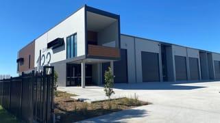 Unit 13/133 Quanda Road Coolum Beach QLD 4573